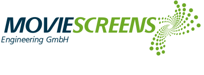 Moviescreens Engineering GmbH